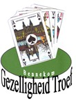 B.C. Gezelligheid Troef logo